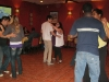 events-salsa-dancers-pf